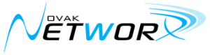 Novak-Networx-small-clear
