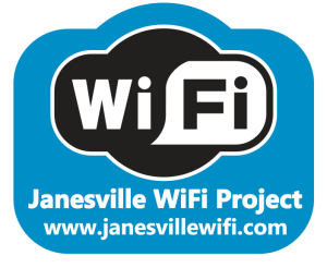 janesvillewifi-project