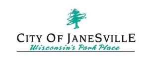 City_of_Janesville_logo-300x133